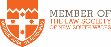 MC Lawyers & Advisers Law Society of NSW