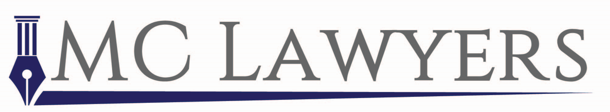 MC Lawyers & Advisers. Sydney Lawyers. Sydney Commercial Lawyers