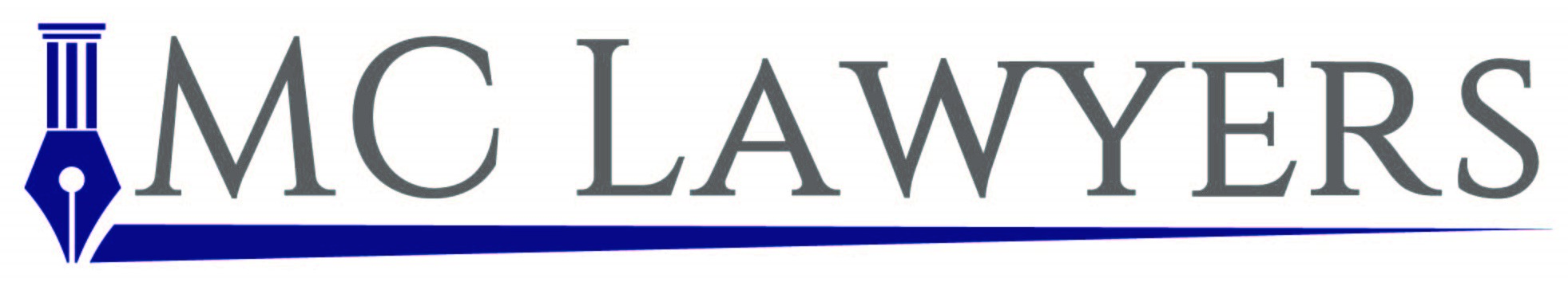 sydney lawyers. commercial lawyers. corporate lawyers. business lawyers. family lawyers sydney. law firms sydney. criminal lawyer sydney. immigration law sydney. company lawyer. sparke helmore sydney. divorce lawyers sydney. business solicitors. m&a law. employment lawyers sydney. commercial law firms. commercial property law. commercial litigation lawyer. criminal lawyers parramatta. top family lawyers sydney. corporate and business law. commercial lease lawyer. compensation lawyers sydney. personal injury lawyers sydney. family lawyers parramatta. hwle sydney. patent attorney sydney. best criminal lawyers sydney. migration lawyer sydney. law partners parramatta. strata lawyers sydney. family law firm sydney. commercial lawyer sydney. immigration lawyer parramatta. best family lawyer sydney. lawyers parramatta. defamation lawyers sydney. workers compensation lawyers sydney. best employment lawyers sydney. pro bono lawyers sydney. sydney barristers. solicitor sydney. construction lawyers sydney. criminal defence lawyers sydney. criminal law firms sydney. business lawyer sydney. criminal lawyers blacktown. top family law firms sydney. property lawyers sydney. traffic lawyers sydney. best divorce lawyers sydney. litigation lawyer sydney. solicitor campbelltown. tax lawyers sydney. top law firms sydney. campbelltown lawyers. best law firms in sydney. no win no fee lawyer sydney. best lawyers in sydney. criminal lawyer campbelltown. unfair dismissal lawyers sydney. blacktown lawyers. family lawyers north sydney. traffic lawyers parramatta. solicitors parramatta. conveyancing parramatta. criminal lawyer bankstown. solicitor blacktown. ip lawyer sydney. solicitor bankstown. family lawyer sydney cbd. law firms parramatta. business law near me. conveyancing solicitors sydney. conveyancing lawyer sydney. criminal solicitors sydney. trademark lawyer sydney. will lawyers sydney. commercial lawyer parramatta. lawyer bankstown. intellectual property lawyers sydney. solicitor hornsby. criminal lawyers in penrith. commerce lawyer. legal firms sydney. lawyers hornsby. probate lawyers sydney. drug lawyer sydney. strathfield lawyers. international business law. corporate attorney. corporate law firms. business law attorney. commercial solicitor. commercial litigation attorney. commercial real estate lawyer. business law firm. law company. securities lawyer. commercial real estate attorney. corporate lawyer near me. Sydney Commercial Lawyers. Sydney Lawyers. Commercial Lawyers in Sydney. Corporate Lawyers Sydney. Sydney Corporate Lawyers. MC Lawyers. MC Lawyers & Advisers.